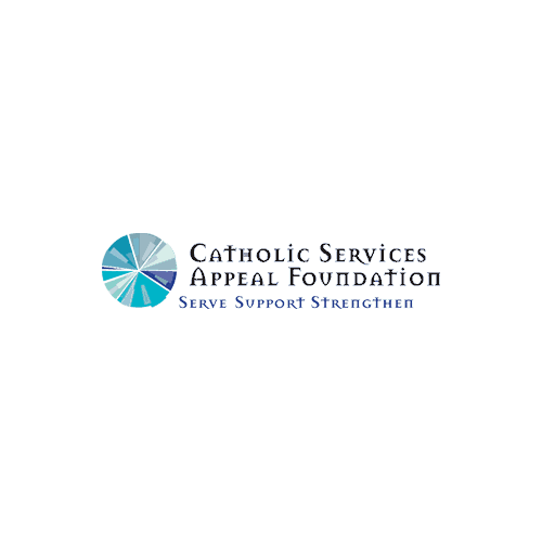 Catholic Services Appeal Foundation