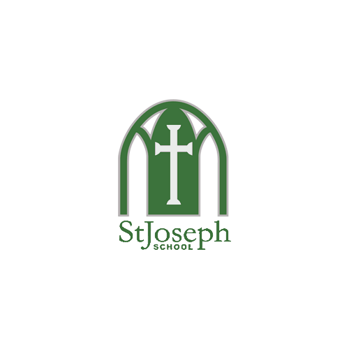 St. Joseph School - Rosemount